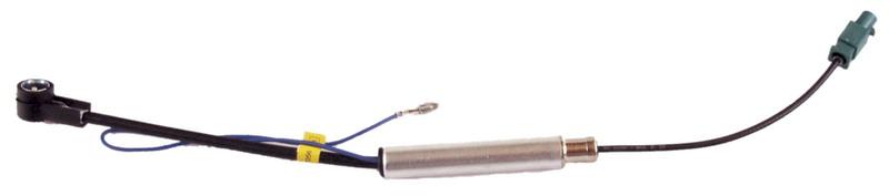 Anténní adaptér-napájení FAKRA-ISO