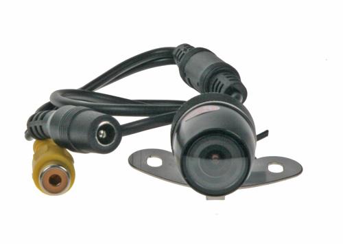 Kamera CMD, formát NTSC miniaturní