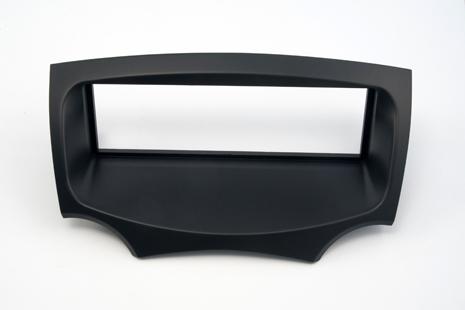 ISO redukce pro Ford Ka 09-