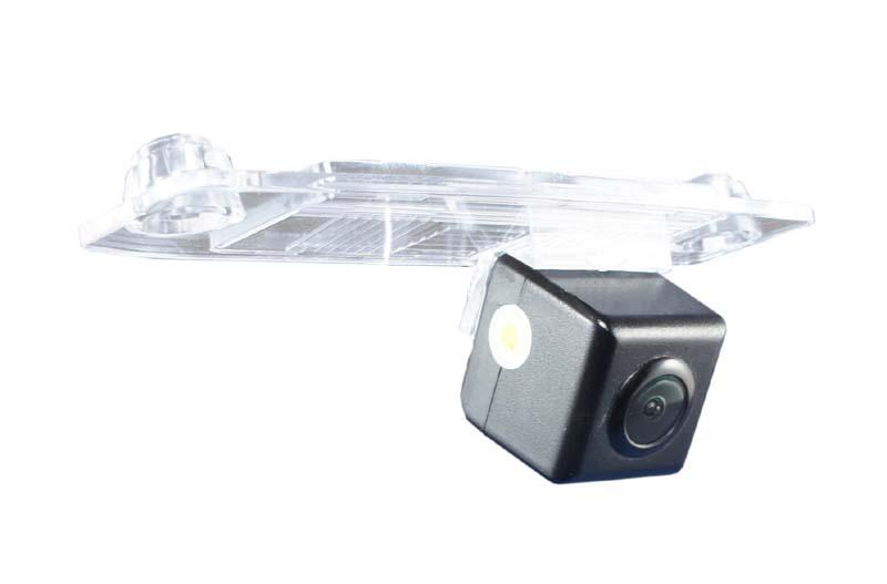 Kamera SOC, formát PAL do vozu Hyundai Accent, Sonata, Kia Carens, Sorento