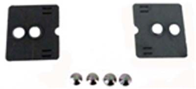 ISO redukce pro Kia Picanto 2011