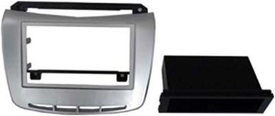 ISO redukce pro Lancia Delta 2008-2014