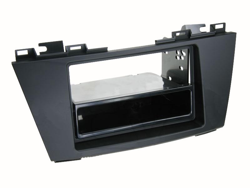 ISO redukce pro Mazda 5 2012-