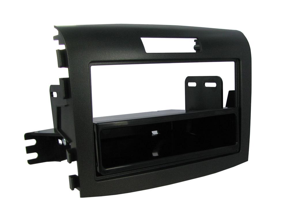 METRA ISO redukce pro Honda Civic 2012-