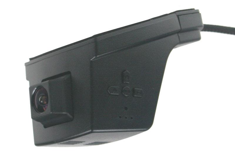 FULL HD kamera pro univerzální/WI-FI