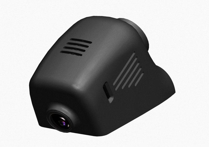 FULL HD kamera pro Ford/WI-FI