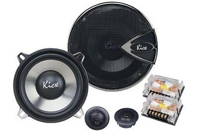 Kicx ICQ 5.2