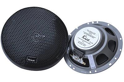 Kicx SL 165