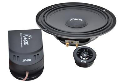 Kicx SL 6.2