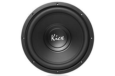 Kicx STC 300