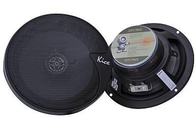 Kicx STQ 165