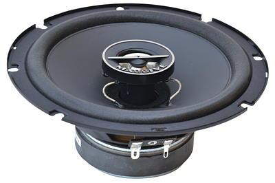 Massive Audio DX 65