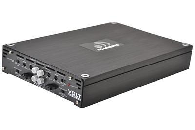 Massive Audio V 1000.4