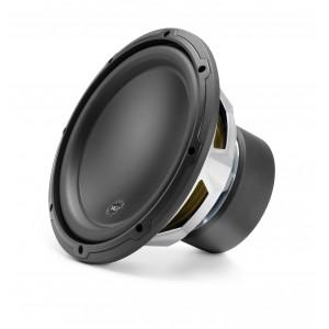 JL Audio 10W3v3-8