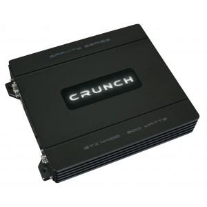 Crunch GTX4400