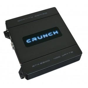 Crunch GTX2200
