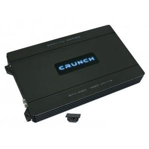 Crunch GTX1250