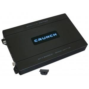 Crunch GTX3000D