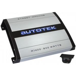 Autotek A1400