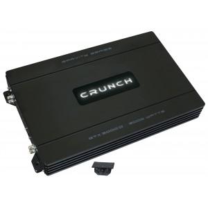 Crunch GTX2000D