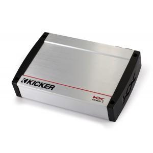 Kicker KX16001