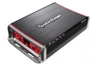 Rockford Fosgate PBR 300X4